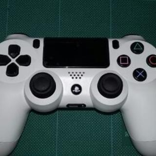 PS4 コントローラー 旧型