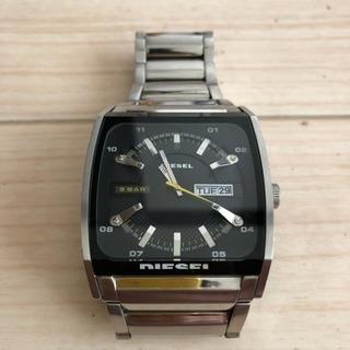 ☆ディーゼル腕時計☆