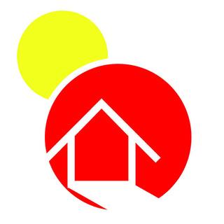 障がい者グループホーム開業 【年齢/学歴/資格不問】【未経験者歓迎】