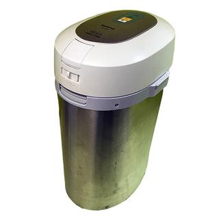 家庭用生ごみ処理機 MS-N48 ナショナル(パナソニック)