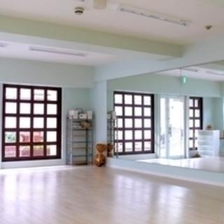 【蒲生駅2分】新規開校フラダンススクール♪ 「踊りたい!」「友達が...
