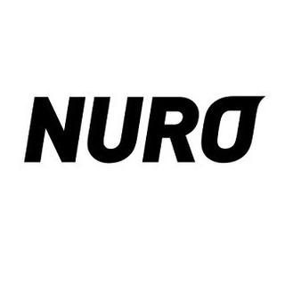 【代理店募集中】今関西で話題の光回線NURO光の提案(個人事業or...