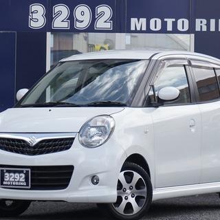 【新規オープン】MRワゴン Wit XS 誰でもローンで車が買...