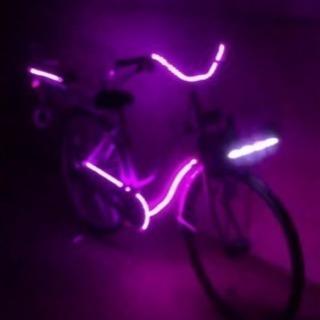 自転車 27インチ あさひ 本日のみ