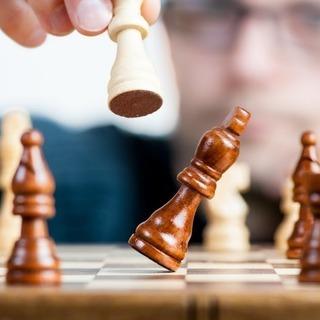自由が丘 女性限定 チェススタイル