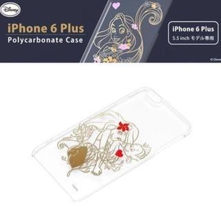 ☆新品☆ iPhone6 Plus / 6s Plus ♪ストラ...