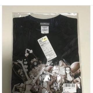ONE  PIECEのTシャツ