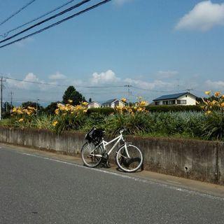 COVID-19環境下募集終了/軽井沢行き8/22 下るより上り...