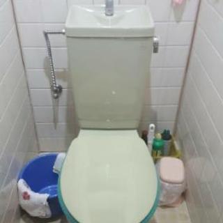 高槻市の水道水漏れ、つまりは近畿水道サポートセンターまでお任せ下さい‼