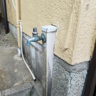 枚方市水道局指定工事業者!水漏れ、つまりでお困りの方は近畿水道サ...