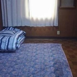 【未経験者歓迎】【家具家電付き寮】配管工のお仕事です。