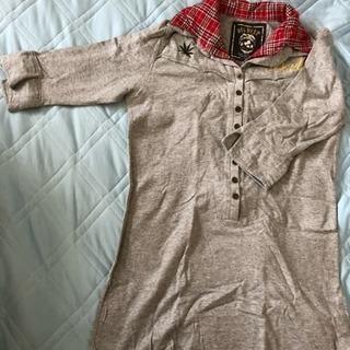 女性用のポロシャツ、カットソー