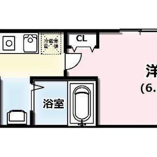 新築✨♡浪速区♡桜川🏠10月入居開始〜