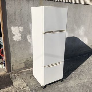 ★ 動作〇 ★ 電気冷凍冷蔵庫 MITHUBISHI MR-V2...