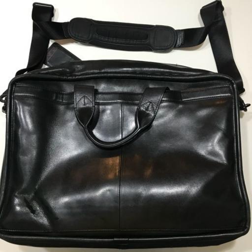 abc9460454b9 TUMI ビジネスバック (ゆっこ) 柏原のバッグ《その他》の中古あげます ...
