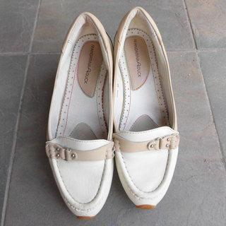 レディース靴23.5㎝