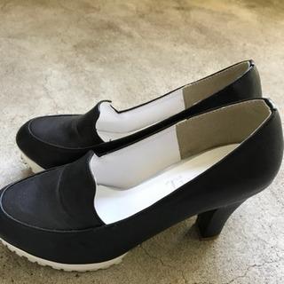 tiaracara   靴