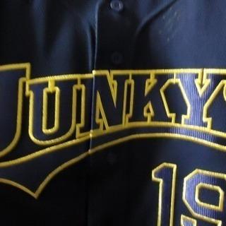 真剣に野球やりたい方募集 投手 捕手 外野手 マネージャー急募