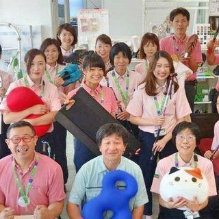 日本の超高齢化社会を住環境整備の立場でお役立ちしませんか?パナソニ...