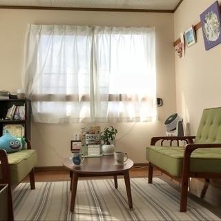 9/10~9/16 自殺予防週間協力イベント