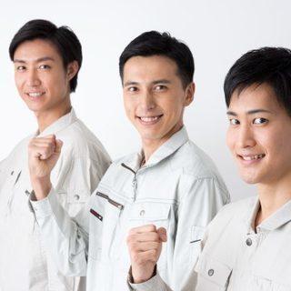 【高時給1600円】電機機器の組立業務 !車・バイク通勤OK!週払い可!