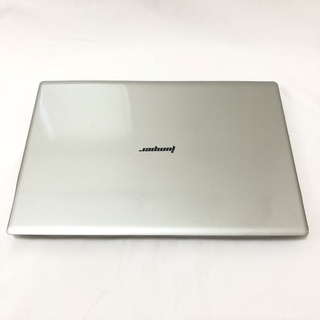 Jumper EZbook 3S SSD 256GB【初期セットア...
