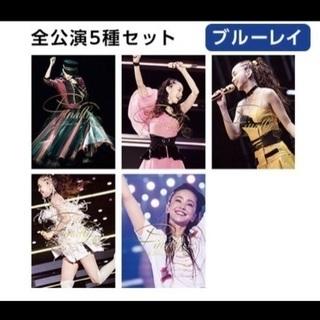 安室奈美恵/namie amuro Final Tour 201...