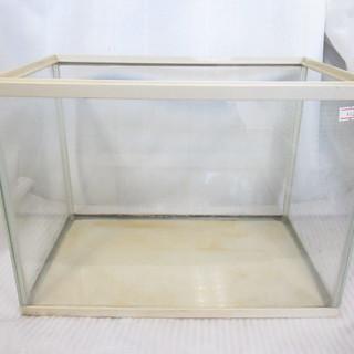 GEX 水槽 36cm