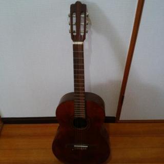 ZENON  ギター アンティーク