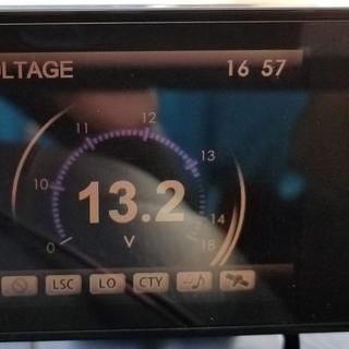 □■実車にて動作確認済!最新GPSデータ更新済!【コムテック Z...