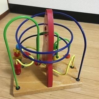SMART FRAMES  知恵玩具