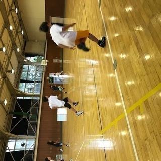 鎌倉初!かけっこ教室【体験無料】ランニングコーチによる小学生対象...