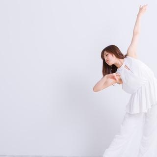 本厚木ダンス駅前スタジオB-8(ビーエイト)女性限定