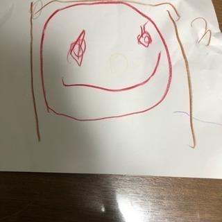 31年度 幼稚園入園(転園)情報交換ママ友募集