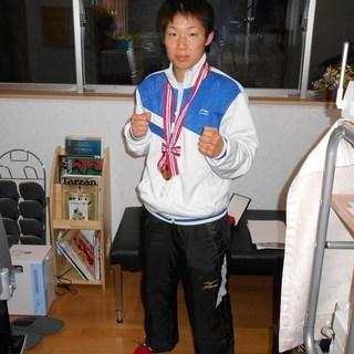 栃木県で最新の血流制限トレーニングでダイエット - スポーツ