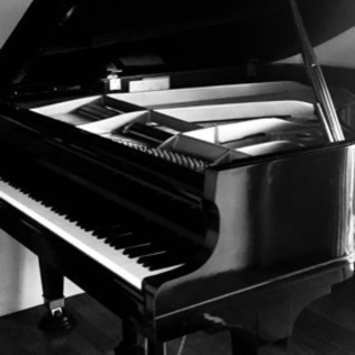 ♪ music square ♪  ピアノ と うた - 名古屋市