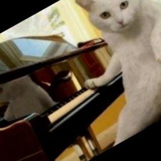 ♪ music square ♪  ピアノ と うた - 音楽