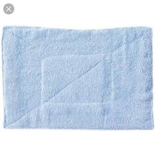 雑巾を縫って頂ける方いらっしゃいませんか⁉︎