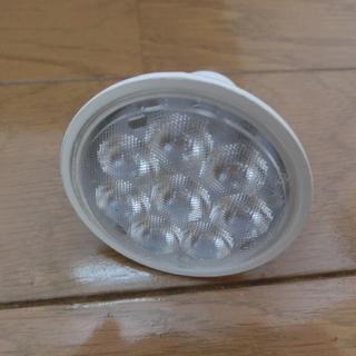 新品未使用 ODELIC 調光ランプ LED電球ダイクロハロゲン...