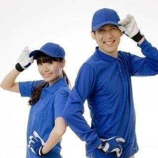 【京都市伏見区】女性・シニア活躍中♪簡単な組立作業<27-…