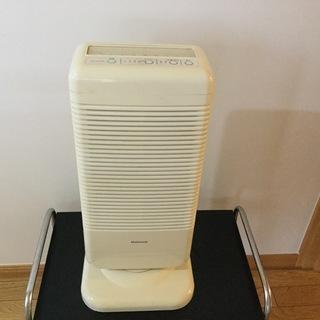 もっと値下げ❣️空気清浄機   Panasonic