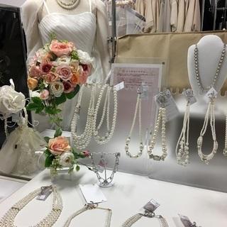 👗レンタルドレス専門店👗~ドレス、ボレロ、バッグ、シューズご用意...