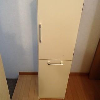 多段分別ごみ箱 3段分別 木製 日本製
