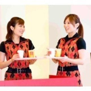【大分限定! お祝い金25000円キャンペーン中!】可愛い制服で...