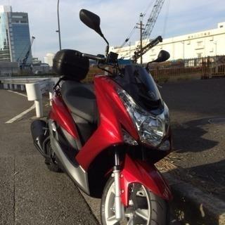 駐輪場 JR蒲田駅東口徒歩4分バイク・自転車 大田区!