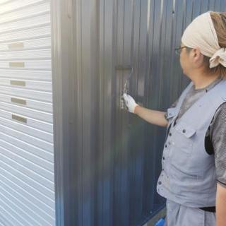 作業員急募。20代、30代の多い会社です。女性も活躍しています。 − 北海道