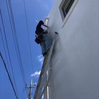 エアコンクリーニング沖縄 ベストライフ 内装