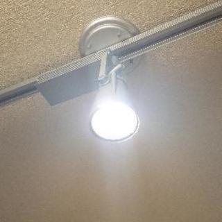 コイズミ照明 ledスポットライト