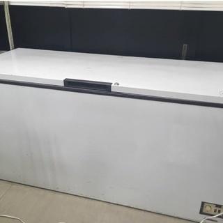 条件付き価格24000円!RS-70C☆700L日立冷凍ストッカー☆
