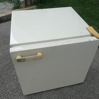 小型冷蔵庫 ジャンク品